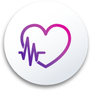 Monitor Blood Pressure Prior To Administering Reblozyl